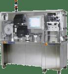 Inspectab Proditec Tablet Inspection Machine