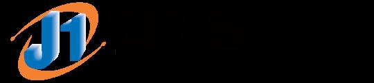 J-One Trading Manufacturing Logo