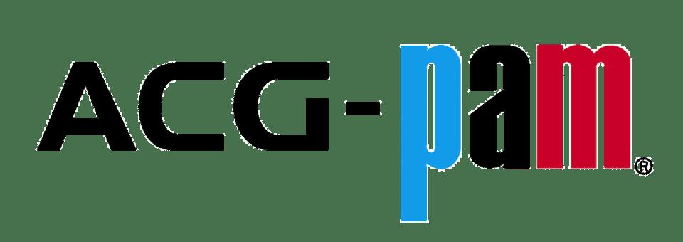 Logo ACG-PAM
