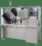 Inspecaps Proditec Capsule Inspection Machine