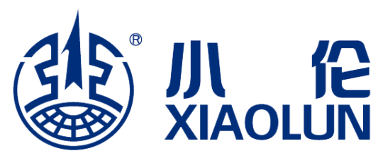 Logo Xiaolun